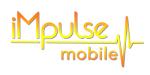 Импульс-мобайл ТСЦ | Ремонт Электроники | Магазин Аксессуаров и Телефонов Logo